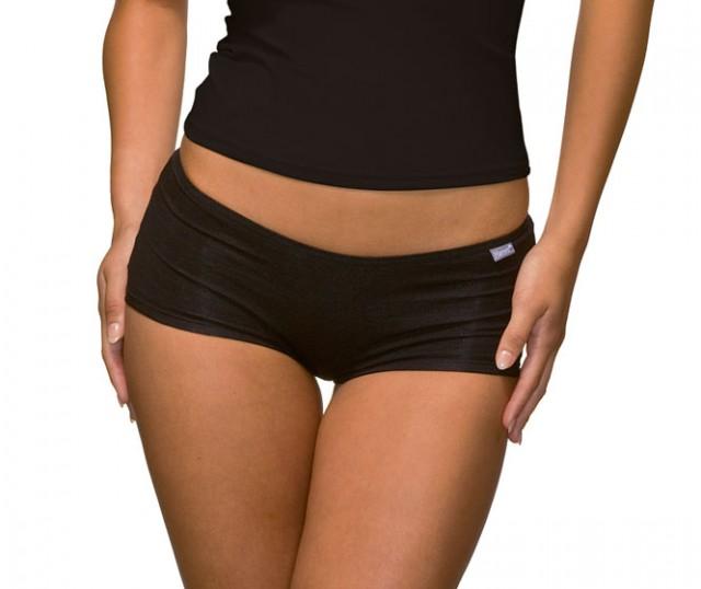 9eb74534 Cómo comprar ropa interior femenina