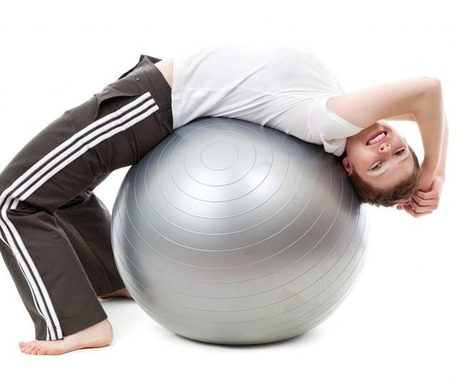 bajar grasa corporal en una semana