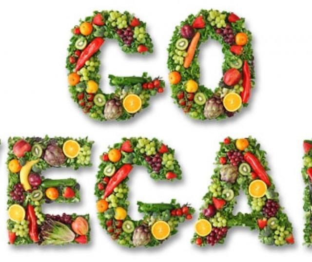 recetas comidas veganas