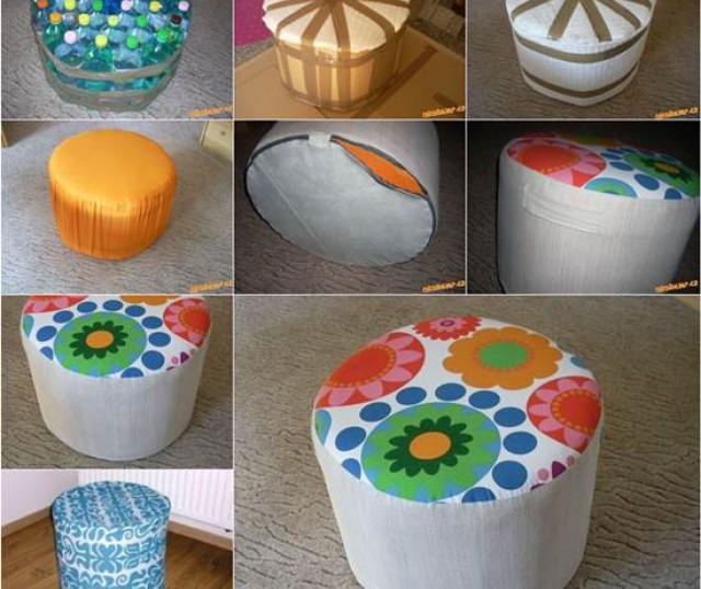 Ideas Para Reciclar Botellas De Plastico - Ideas-para-el-reciclaje